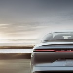 lucid motors air (34)