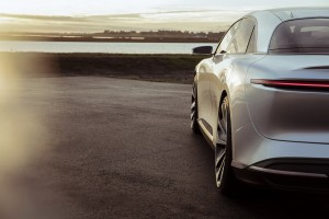 lucid motors air (38)