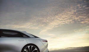 lucid motors air (39)