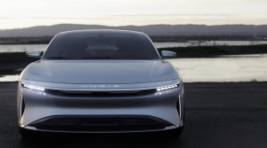 lucid motors air (41)