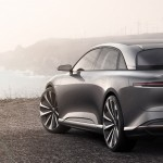 lucid motors air (45)