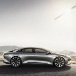 lucid motors air (47)