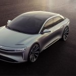 lucid motors air (49)