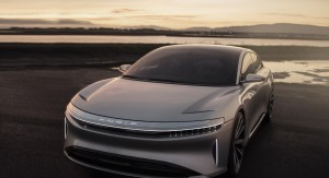 lucid motors air (50)