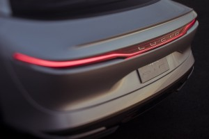 lucid motors air (52)
