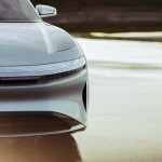 lucid motors air (7)