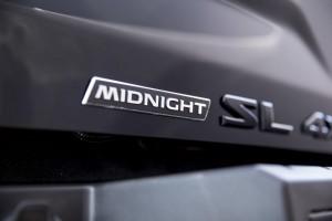 nissan midnight edition (6)