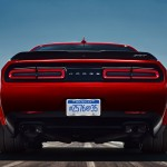 2018 dodge challenger srt (5)