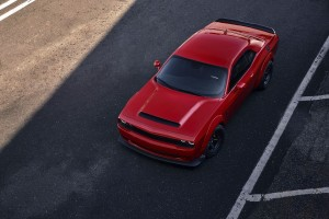 2018 dodge challenger srt (8)