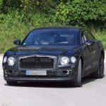 bentley flying spur (1)