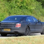 bentley flying spur (11)