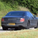 bentley flying spur (12)