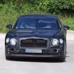 bentley flying spur (2)
