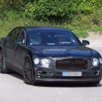 bentley flying spur (3)