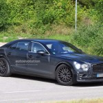bentley flying spur (5)