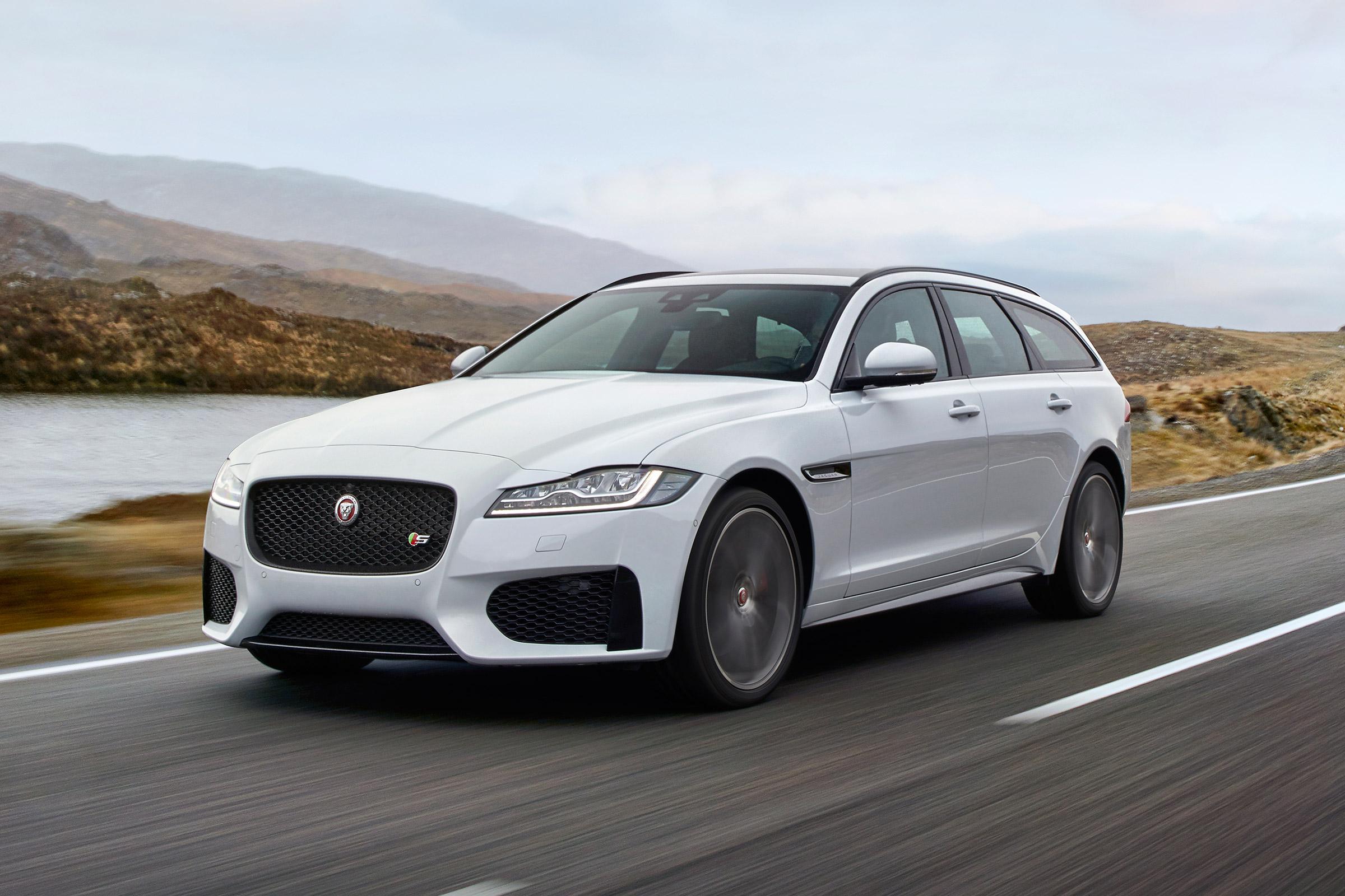 spy shots f prices type car jaguar size x coupe l image