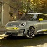 mini electric concept (1)