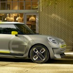 mini electric concept (11)