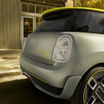 mini electric concept (13)