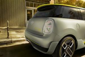 mini electric concept (13)