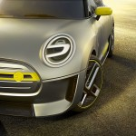 mini electric concept (14)