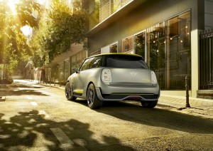 mini electric concept (4)