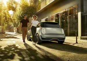mini electric concept (5)