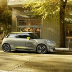 mini electric concept (7)