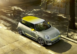 mini electric concept (8)