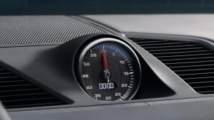 porsche cayenne turbo (16)