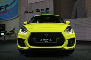 suzuki swift (4)