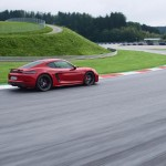 porsche 718 cayman gts and 718 boxster gts (10)