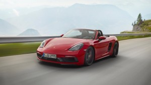 porsche 718 cayman gts and 718 boxster gts (14)