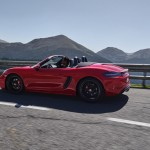 porsche 718 cayman gts and 718 boxster gts (3)