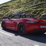 porsche 718 cayman gts and 718 boxster gts (5)