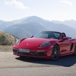 porsche 718 cayman gts and 718 boxster gts (8)