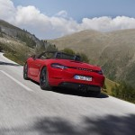 porsche 718 cayman gts and 718 boxster gts (9)