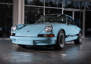 1987 porsche 911 carrera (1)