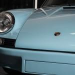 1987 porsche 911 carrera (10)