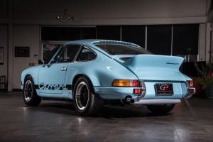 1987 porsche 911 carrera (16)