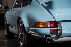 1987 porsche 911 carrera (17)