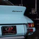 1987 porsche 911 carrera (18)