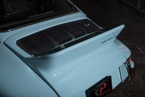 1987 porsche 911 carrera (19)