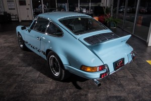 1987 porsche 911 carrera (21)