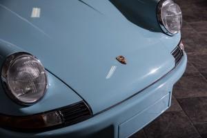 1987 porsche 911 carrera (24)