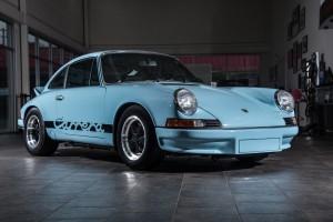 1987 porsche 911 carrera (25)
