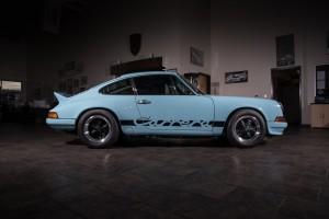 1987 porsche 911 carrera (28)