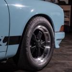 1987 porsche 911 carrera (29)