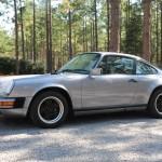 1987 porsche 911 carrera (3)