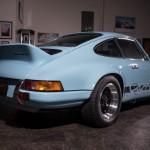 1987 porsche 911 carrera (31)